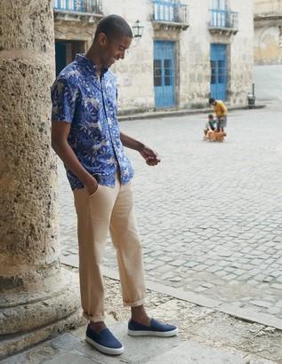 Malton Short Sleeve Shirt