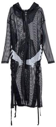 Faith Connexion 3/4 length dress