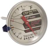 Taylor Precision Products Pro Meat Thermometer by