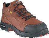 Reebok RB4333 Men's Internal MetGuard Safety Boots - 9.5\M