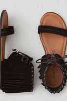 American Eagle Outfitters Minnetonka Havana Sandal