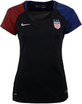 Nike Women's USA National Team Away Stadium Jersey