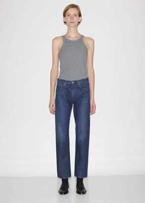 "Totême Original Jeans 34"""