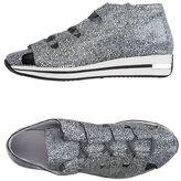 Miista High-tops & sneakers