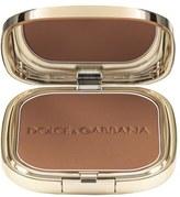Dolce & Gabbana Beauty Glow Bronzing Powder - Bronze 40
