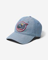 Eddie Bauer Graphic Hat - Eagle