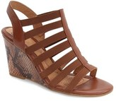Sofft Women's 'Barstow' Wedge Sandal