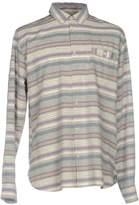 Whistles Shirts - Item 38646118