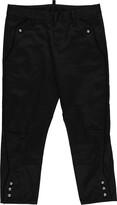DSQUARED2 Casual pants - Item 13035559