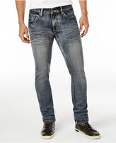 INC International Concepts Men's Skinny Jeans, Only at Macy's