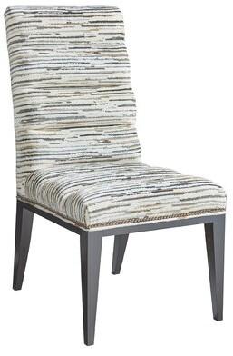 Lexington Raines Upholstered Dining Chair