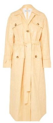 REJINA PYO Overcoat