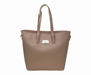 Bebe Clairee Tote
