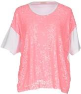 P.A.R.O.S.H. T-shirts - Item 12036851