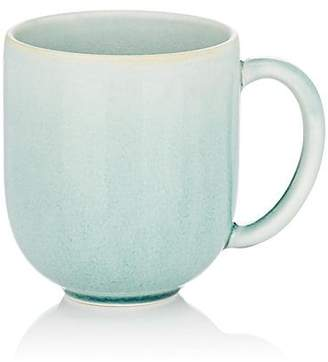 Jars Tourron Ceramic Mug - Jade