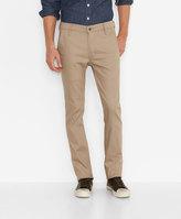Levi's CommuterTM 511TM Slim Fit Trousers