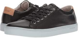 Blackstone Low Sneaker - NM01