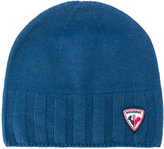 Rossignol Alan beanie hat