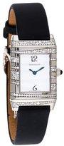 Jaeger-LeCoultre Reverso Neva Watch