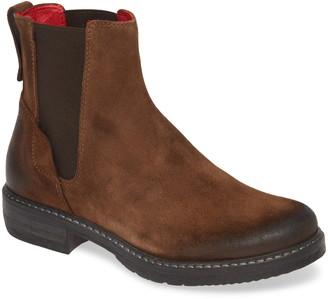 Cordani Promise Boot