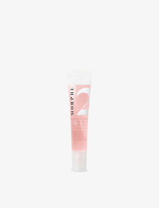 Morphe 2 Glassified lip oil 8.5ml