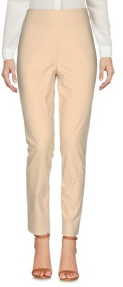 Ralph Lauren Black Label Casual pants