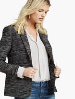 Lucky Brand City Blazer