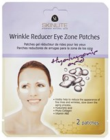 Forever 21 FOREVER 21+ Wrinkle Reducer Eye Patches