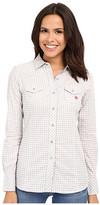 Ariat Keen Shirt