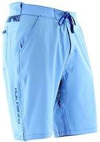 HUK NXTLVL Board Shorts