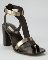 Calvin Klein Collection Sandals - Ferra