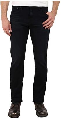 AG Jeans Graduate Tailored Leg Denim in Bundled (Bundled) Men's Jeans