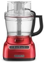 KitchenAid NEW KFP1333 Artisan Exactslice:Red 5KFP1333AER Red