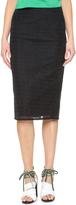 Edit Slim Line Skirt