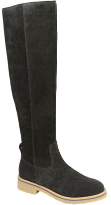 Ravel Anvik Flat Knee-High Boots