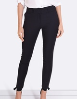 Forcast Taylor Slim Pants