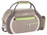 Babymoov Infant Sport Style Diaper Bag - Green