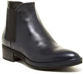 Khrio Zaira Pull-On Boot