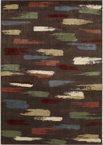 Nourison Expressions Rectangular Rugs