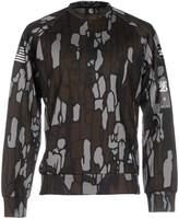 Carhartt Sweatshirts - Item 12038257