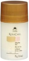 KeraCare by Avlon Avlon Styling Wax Stick