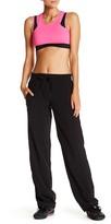 Central Park West Zumba Pant