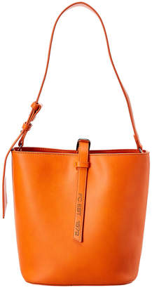 French Connection Georgia Bucket Bag
