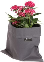Greenbo Greenbo Planter Case, Grey Greenbo