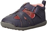Carter's Every Step Claxton Stage 3 Walking Shoe (Toddler)