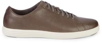 Cole Haan Grand Crosscourt II Sneakers