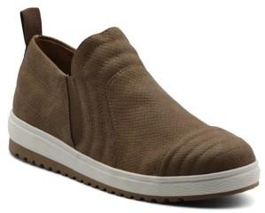 Mootsies Tootsies Women's Giggle Casual Sneaker Women's Shoes