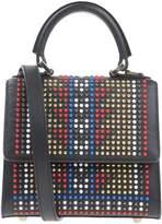 Les Petits Joueurs Handbags - Item 45377713
