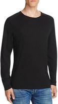J Brand Zeta Sweater