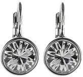 Dyrberg/Kern LOUISE Earrings silver
